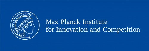 logo-max-planck-institute-for-innovation-and-competition.jpg
